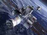 Luxury space hotel will launch in 2021 offering zero gravity accommodation for space tourists