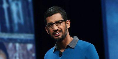 Google has been hit with a record-breaking €2.4 billion fine by the EU over its antitrust case