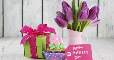 Mother's Day special: Gift her glowing skin