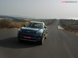This Is THE Mahindra XUV300 Variant To Go For