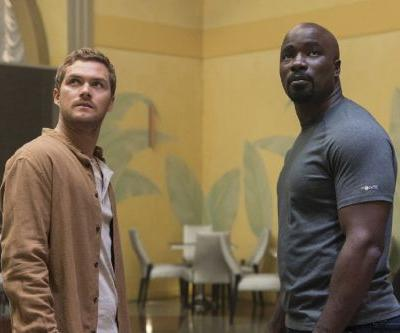 Another Marvel Show Bites The Dust: Netflix Cancels 'Luke Cage' After 2 Seasons