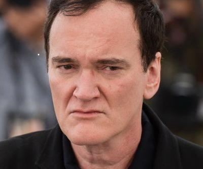 Quentin Tarantino's R-rated 'Star Trek' will be f-ing foulmouthed