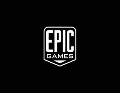 Epic plans to sue organizers behind unauthorized UK Fortnite event