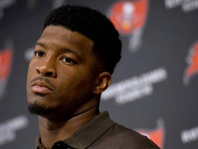 The Tampa Bay Buccaneers will go 49 days without playing a home game and the man in charge of making the NFL schedule said he'd 'love to take another shot'