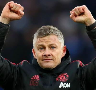 'Solskjaer must be happy with PSG collapse' - Silva promises response in Champions League tie with Man Utd