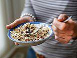 Skipping breakfast on a long term basis could raise risk of heart disease by up to 87%, study finds