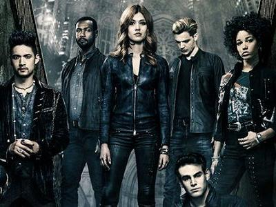 Shadowhunters Fans Furious After Freeform Mocks Twitter Campaign