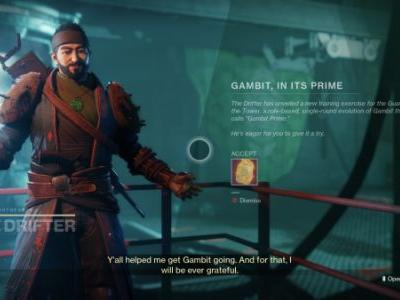 Destiny 2: how to succeed in Gambit Prime and The Reckoning