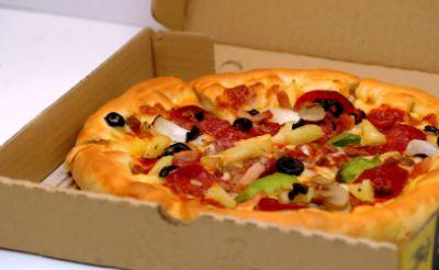 IAFP debate: Is the pizza or the box actually causing obesity?