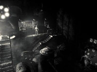Layers of Fear 2 Release Date Announced