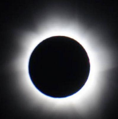 20 facts you may not know about the 2017 total solar eclipse
