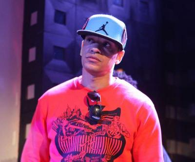 'Cheaters' returning to TV with new host Peter Gunz this fall