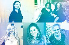 Women in Music 2018: Six Emerging Executives Shaping Music's Future