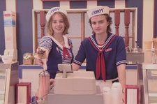 'Stranger Things' Season 3 Teaser Gives a Glimpse Into New Setting: Watch