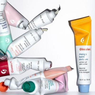 Glossier Hires Elle's Leah Chernikoff as Head of Content