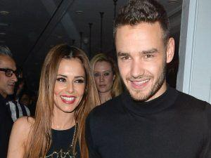 Apparently Cheryl Is Pretty Upset About Liam's Interview On Their Relationship