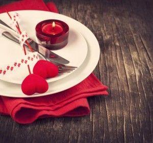 A Valentine's Day To Remember At The Metropolitan Hotel Dubai