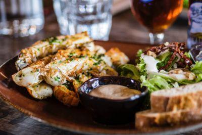 How to Better Manage Food Costs and Menu Pricing