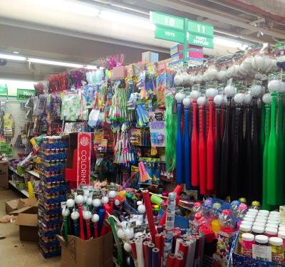 We went shopping at Dollar Tree and Five Below to see which rapidly growing discount store offered a better experience, and the winner was clear