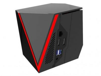 Cloud Computing: le PC Shadow offre 1 To supplémentaire