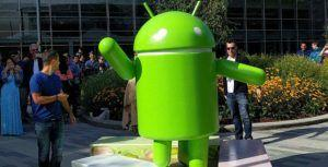Thousands of Android apps are improperly tracking children, says new report