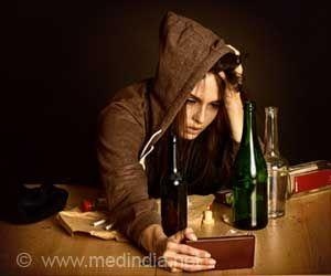 Frequent Binge Drinking May Up Stroke, Heart Disease Risk in Young People