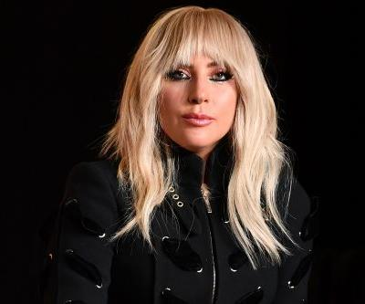 Lady Gaga: Fame is not all it's cracked up to be