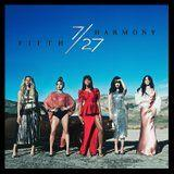 Every Fifth Harmony Album You Need to Remember