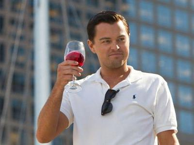 Leonardo DiCaprio Cast As Martin Luther King Jr. In New Film And Will Wear Blackface Is Fake News