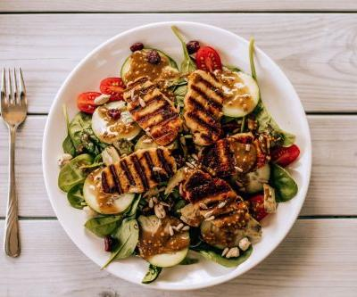 Wondering Whether You Should Count Calories on the Keto Diet? We Asked the Experts