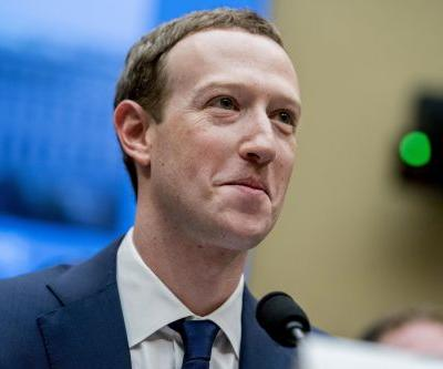 The FTC's $5 billion fine for Facebook is so meaningless, it will likely leave Mark Zuckerberg wondering what he can't get away with