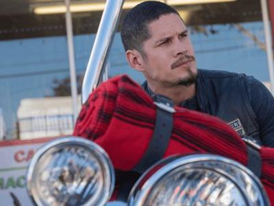 Mayans M.C. Review: An Imperfect But Promising Spinoff Of Sons of Anarchy