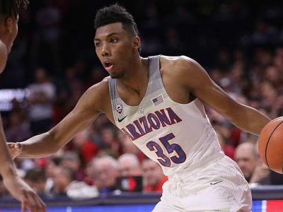 Arizona star Allonzo Trier's NCAA ineligibility is more complicated than it seems