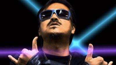 Legendary Final Fantasy creator Hironobu Sakaguchi to unveil new Mistwalker game next week