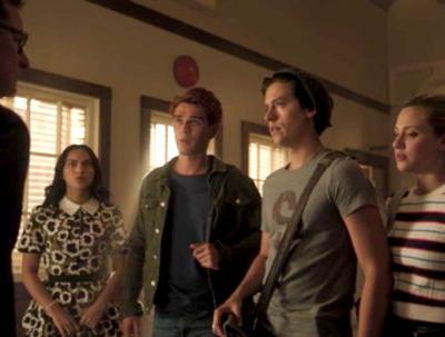 Who Is Mr. Honey On 'Riverdale'? Season 4 May Have Its New Villain