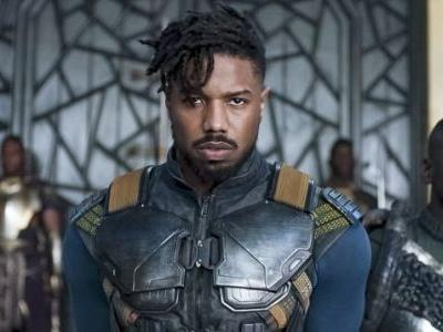 We Bothered Jordan Vogt-Roberts About The Monster Movie He's Making With Michael B. Jordan