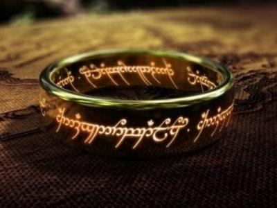 Amazon's making a Lord of the Rings MMO set pre-trilogy
