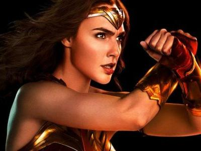 Did Gal Gadot Get Brett Ratner Fired from Wonder Woman 2?