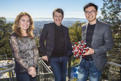 A New Understanding of Metastability Clears Path for Next-Generation Materials