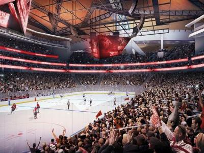 NHL: December is earliest that league would vote on Seattle expansion