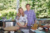 3 Food Network Shows You Don't Want to Miss This Fall