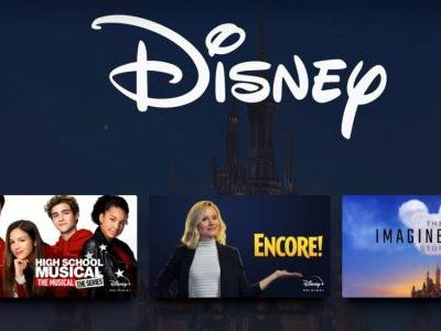 Disney's new streaming service doesn't work on some Vizio smart TVs, and there's no fix in sight
