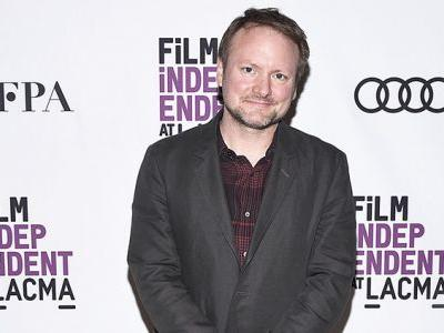 'Last Jedi' Rian Johnson on George Lucas and 'American Graffiti'