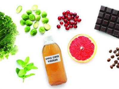 Bitter Foods: Do These 20 Bitter Foods Really Boost Health?