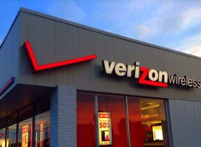 Which Verizon plan is best for you? We check out family, individual, and prepaid