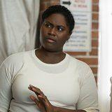 Taystee Might Not Be in Orange Is the New Black After Season 7