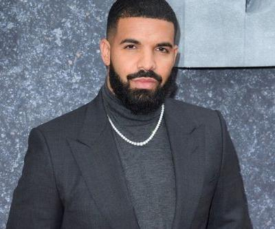 Drake Gives a Look Inside His Toronto Home