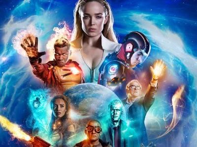 One Arrow-verse Hero Who Will Join Legends Of Tomorrow If Season 4 Happens