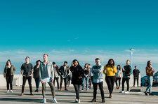 Thrive Worship Notches First No. 1 on Top Christian Albums Chart