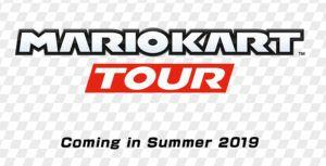 Nintendo is launching a closed beta test for Mario Kart Tour